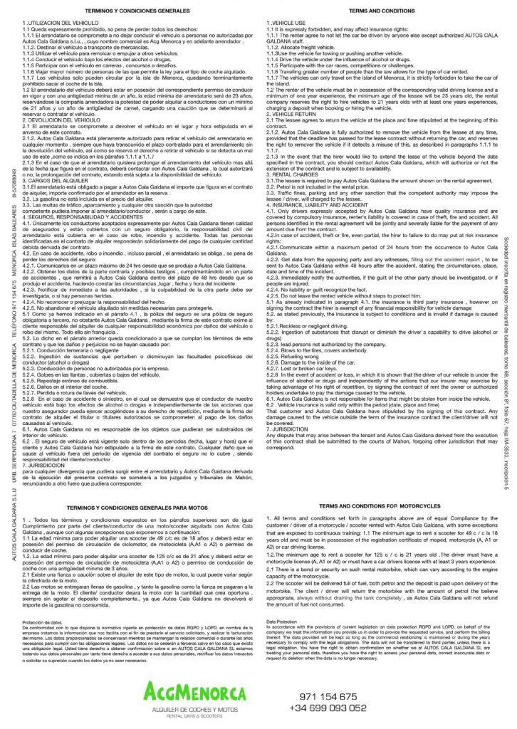 CONDICIONES-ALQUILER-CONTRATO-1080x1523-1